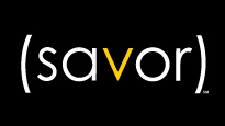 Savor: An American Craft Beer & Food Experience