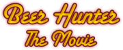 Beer Hunter Premiere