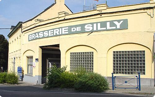 brasserie_de_silly_facade