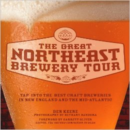 NortheastBreweryTour