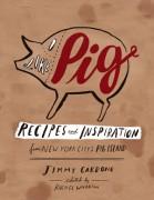 I Like Pig
