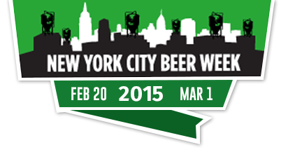 NYCBeerWeek2015