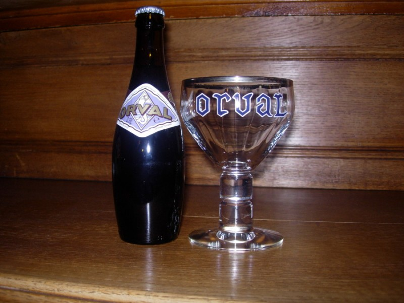 orval-900x675