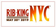 rib-king-eventbrite